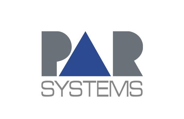 par-systems