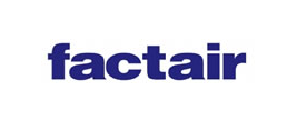 Factair Ltd