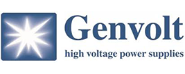 Genvolt – High Voltage Power Supplies