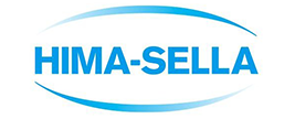 Hima-Sella Ltd