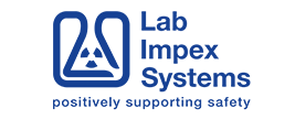 Lab Impex Systems