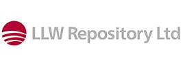 LLW Repository Ltd