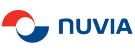 Nuvia Ltd