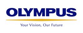 Olympus Industrial